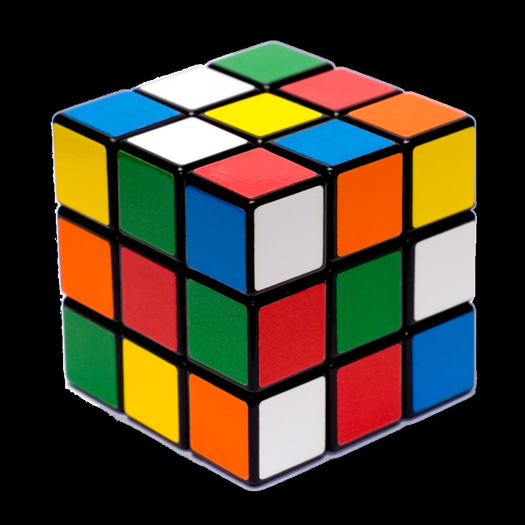 Rubik_cube