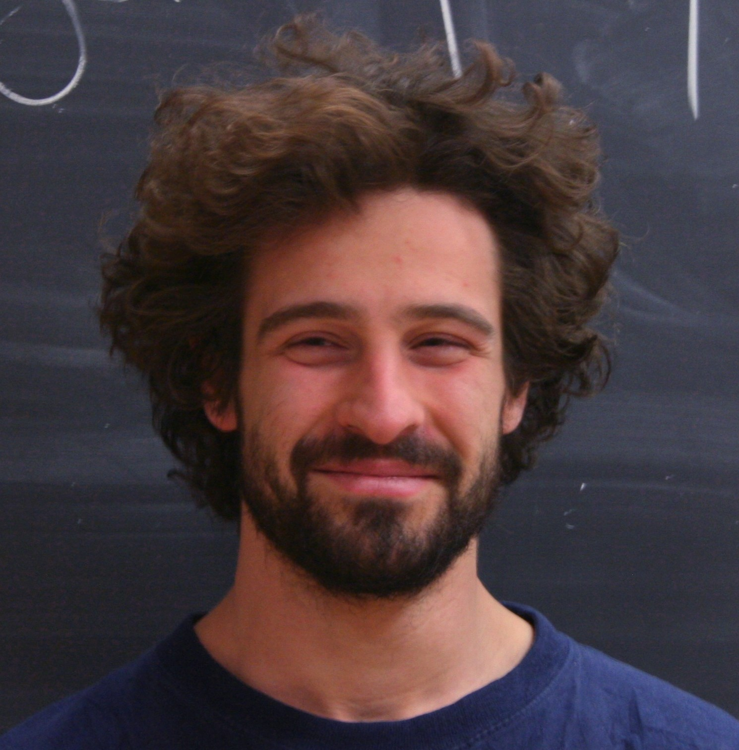 Gianluca Lagnese